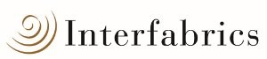 Interfabrics%20logo